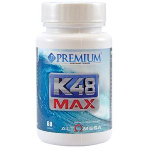 Picture of K48 Max